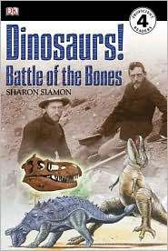 Battle_of_the_Bones book cover image