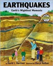 Earthquakes_Earths_Mightiest_Moments