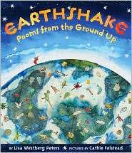 Earthshake_Poems_from_the_Ground_Up book cover image
