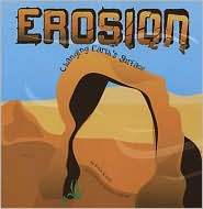Erosion_Changing_Earths_Surface book cover image