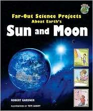 Far_Out_Science_Projects_About_Sun_and_Moon book cover image