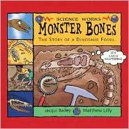 Monster_Bones book cover image
