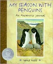 My_Season_With_Penguins
