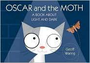 Oscar_and_the_Moth book cover image