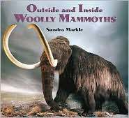 Outside_and_Inside_Woolly_Mammoths book cover image