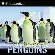 Penguins book cover image