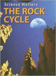 The_Rock_Cycle_Ostopowich book cover image