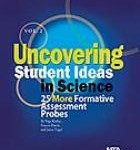 Uncovering_ Student Ideas in Science 2