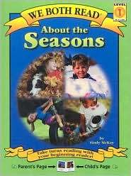 We_Both_Read_About_the_Seasons book cover image
