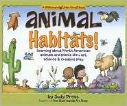animal_habitats book cover image