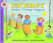 energy_makes_things_happen book cover image