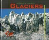 glaciers_landforms book cover image