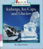 iceberg_ice_caps_and_glaciers book cover image