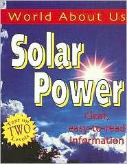 solar_power_world_about_us book cover image
