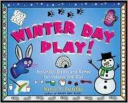 winter_day_play