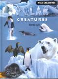 polar_creatures book cover image